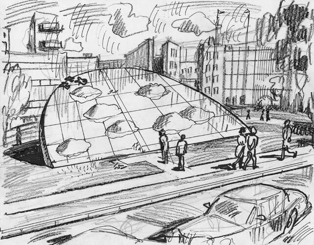 Drawing-not-dated-photocopy-216-x-279-cm.jpg