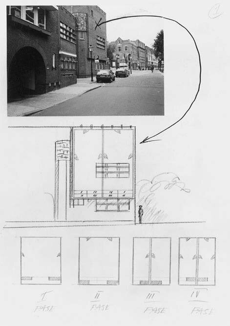 Plan-of-the-four-phases-and-photo-of-site-1991-Photo-by-Ilya-Kabakov.jpg