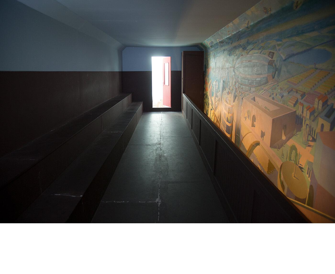 View-of-installation-Hermitage-State-Museum-St.-Petersburg-Russia-2017-2.jpg