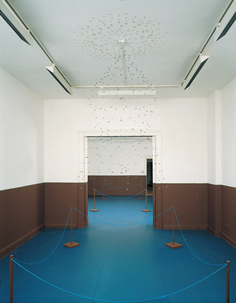 View-of-installation-Galerie-Wewerka-Weiss-Berlin-1991-Photo-by-Michael-Harms.jpg