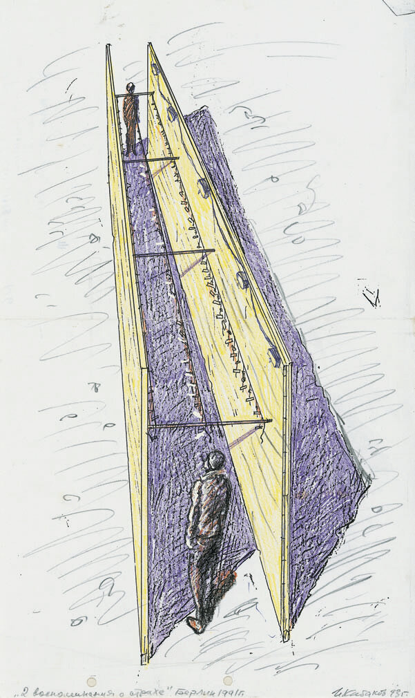 Concept-drawing-1993-407-x-246-cm-signed-and-dated-bottom-right.jpg