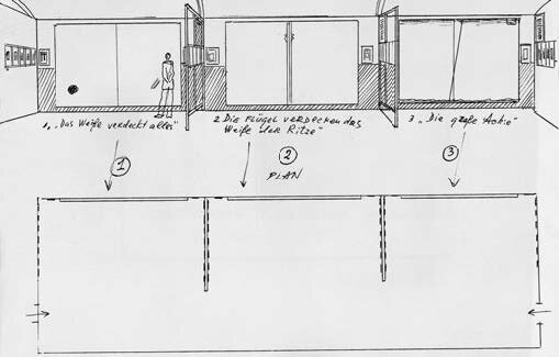Sketch-view-for-the-exhibitions-1-2-and-3-1990-offset-print-209-x-297-cm.jpg