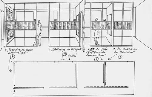 Sketch-view-for-the-exhibitions-4-5-6-and-7-1990-offset-print-209-x-297-cm.jpg