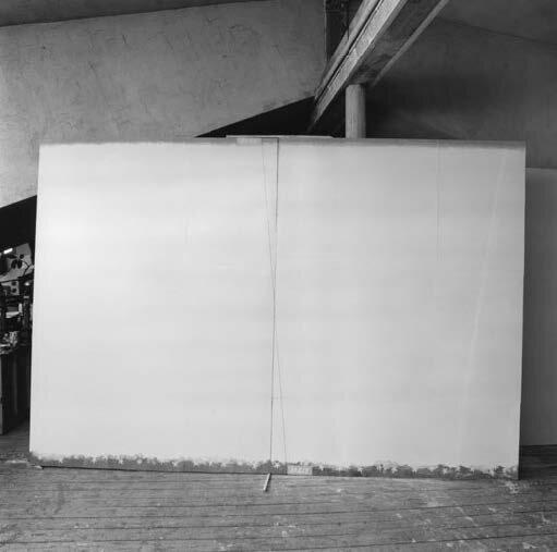 The-Great-Axis-Moscow-studio-1985-260-x-380-cm-Photo-by-Georgi-Kizevalter.jpg