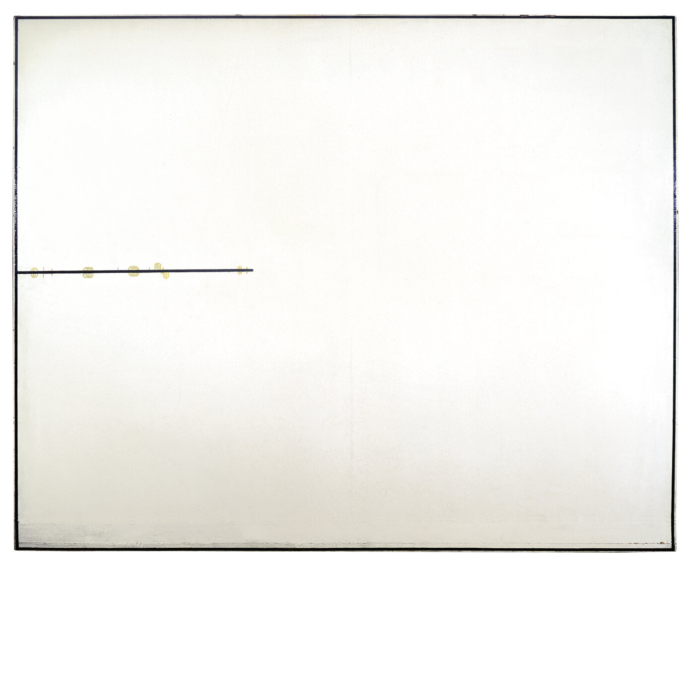 The-Berdjansk-Spit-1970-Oil-and-enamel-on-Masonite-Signed-and-dated-on-revers.jpg