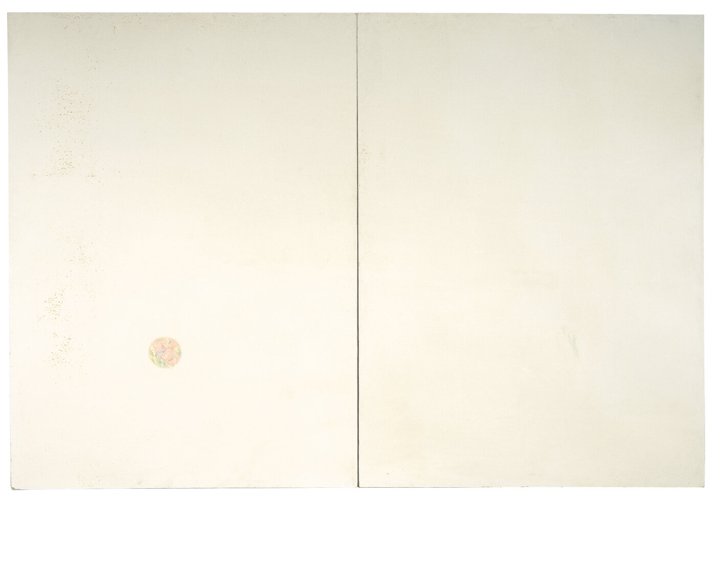 White-Covers-Everything-by-Itself-1978-Oil-and-enamel-on-Masonite-Signed-and-.jpg
