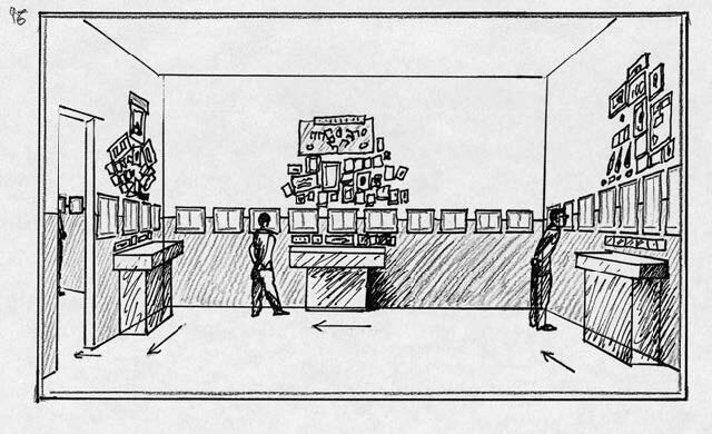 Schematic-floor-plan-1989-photocopy-216-x-279-cm.jpg
