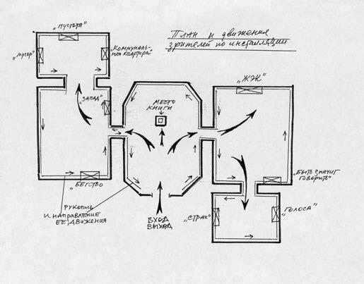 Schematic-view-1989-felt-pen-216-x-27-9-cm.jpg