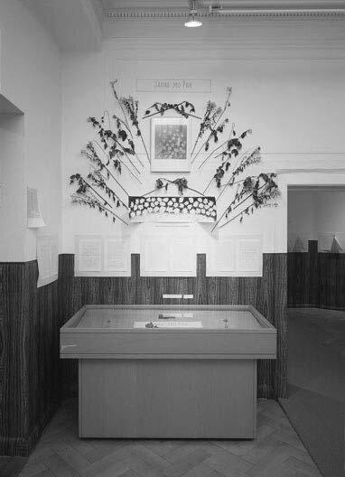 View-of-installation-daad-Galerie-Berlin-1989-Photo-by-Werner-Zellien-2.jpg
