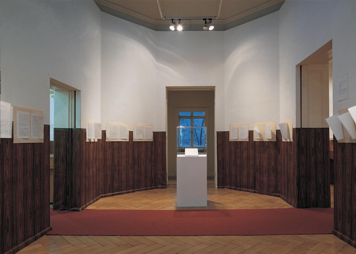 View-of-installation-daad-Galerie-Berlin-1989-Photo-by-Werner-Zellien-3.jpg