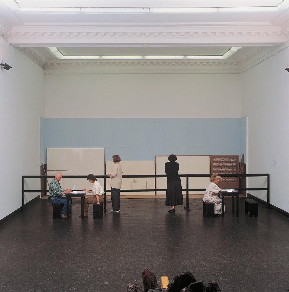 View-of-installation-Kunsthalle-Bremen-Bremen-1995-Photo-by-Lars-Lohrisch.jpg