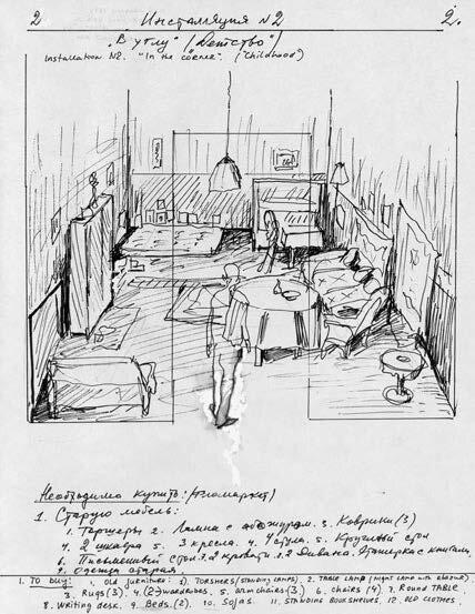Sketch-view-1988-felt-pen-lead-pencil-and-correction-fluid-278-x-216-cm.jpg
