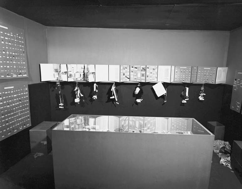 View-of-installation-Hirshhorn-Museum-and-Sculpture-Garden-Washington-1.jpg