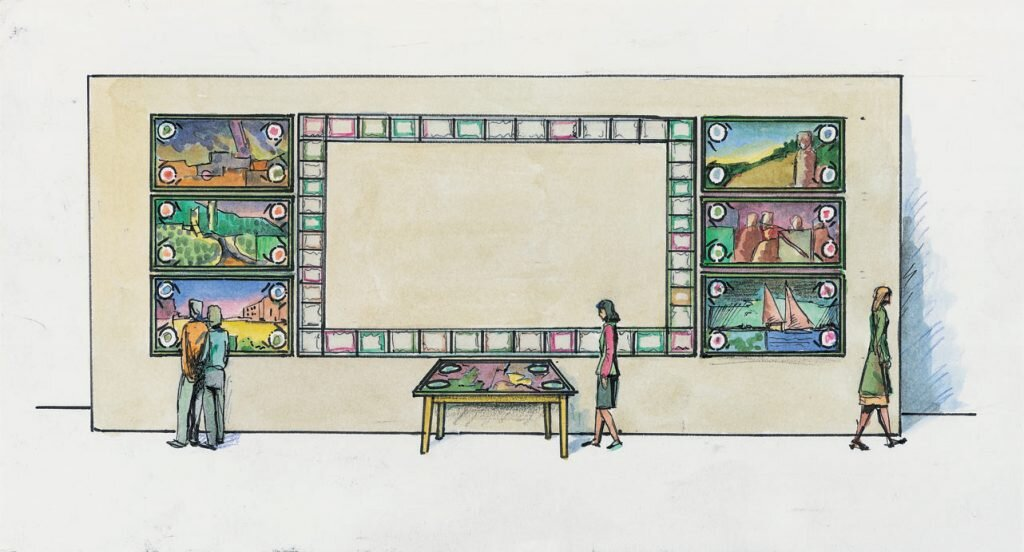 The-Short-Man-Concept-drawing-1996-212-x-304-cm-signed-and-dated-bottom-right-1024x751 (1).jpg