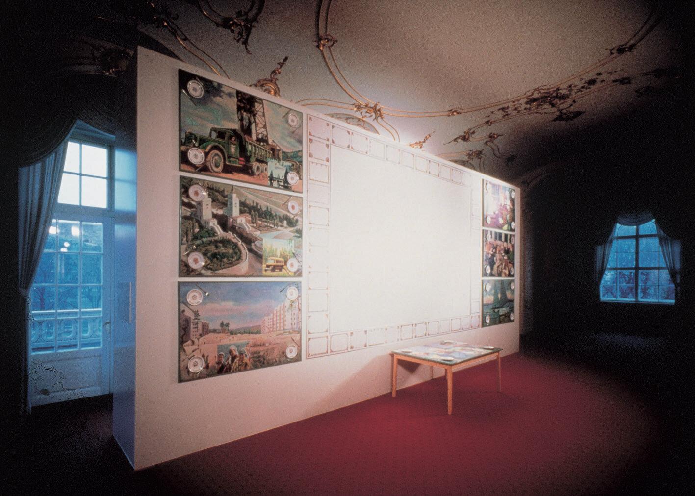 View-of-installation-foyer-of-the-Grazer-Opernhaus-Graz-1988-Photo-by-Michael-Schuster.jpg