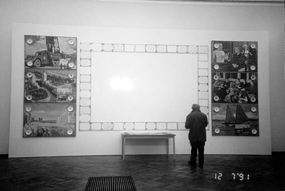 View-of-the-Installation.jpg