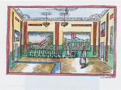Sketch-view-around-1991-195-x-281-cm-signed-bottom-right.jpg