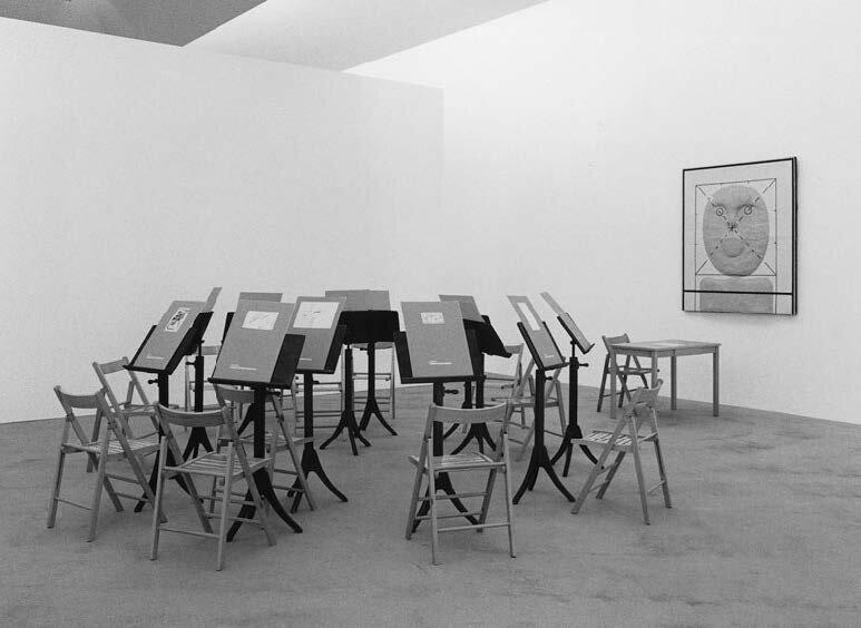 View-of-installation-Museum-für-Gegenwartskunst-Basel-1995-Photo-by-Martin-Bü.jpg