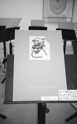 View-of-installation-Museum-für-Gegenwartskunst-Fragment-Basel-1995-Photo-by-.jpg