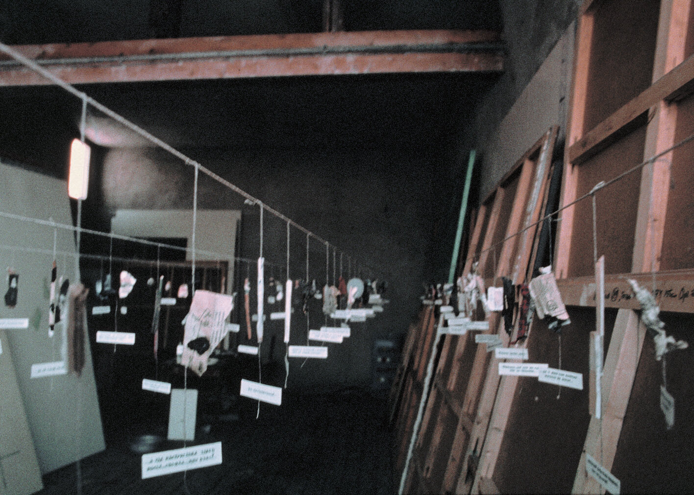 View-of-installation-Moscow-studio-1984-Photo-by-Ilya-Kabakov.jpg