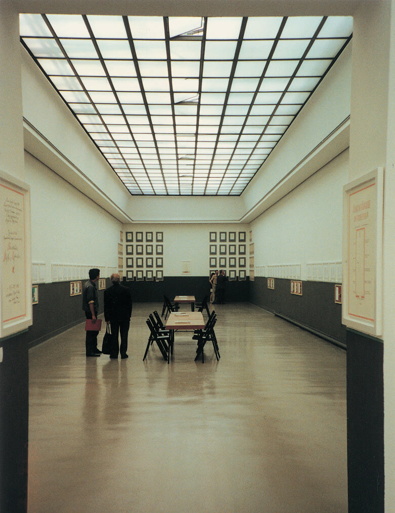 View-of-installation-Kunstverein-Hannover-Hannover-1991-Photo-by-Emilia-Kabakov.jpg