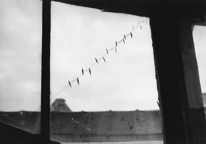 View-of-installation-Moscow-studio-1983-Photo-by-Ilya-Kabakov.jpg