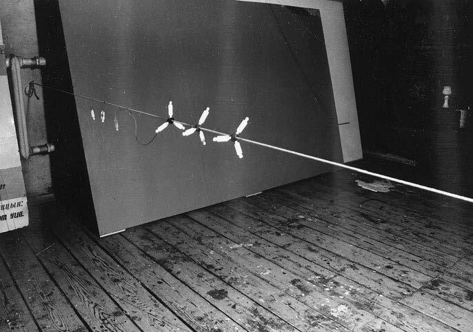 View-of-installation-Moscow-studio-1983-Photo-by-Ilya-Kabakov-3.jpg
