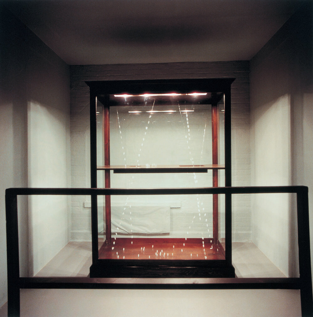 View-of-installation-Rooseum-Malmö-1991-Photo-by-Jan-Engsmar.jpg