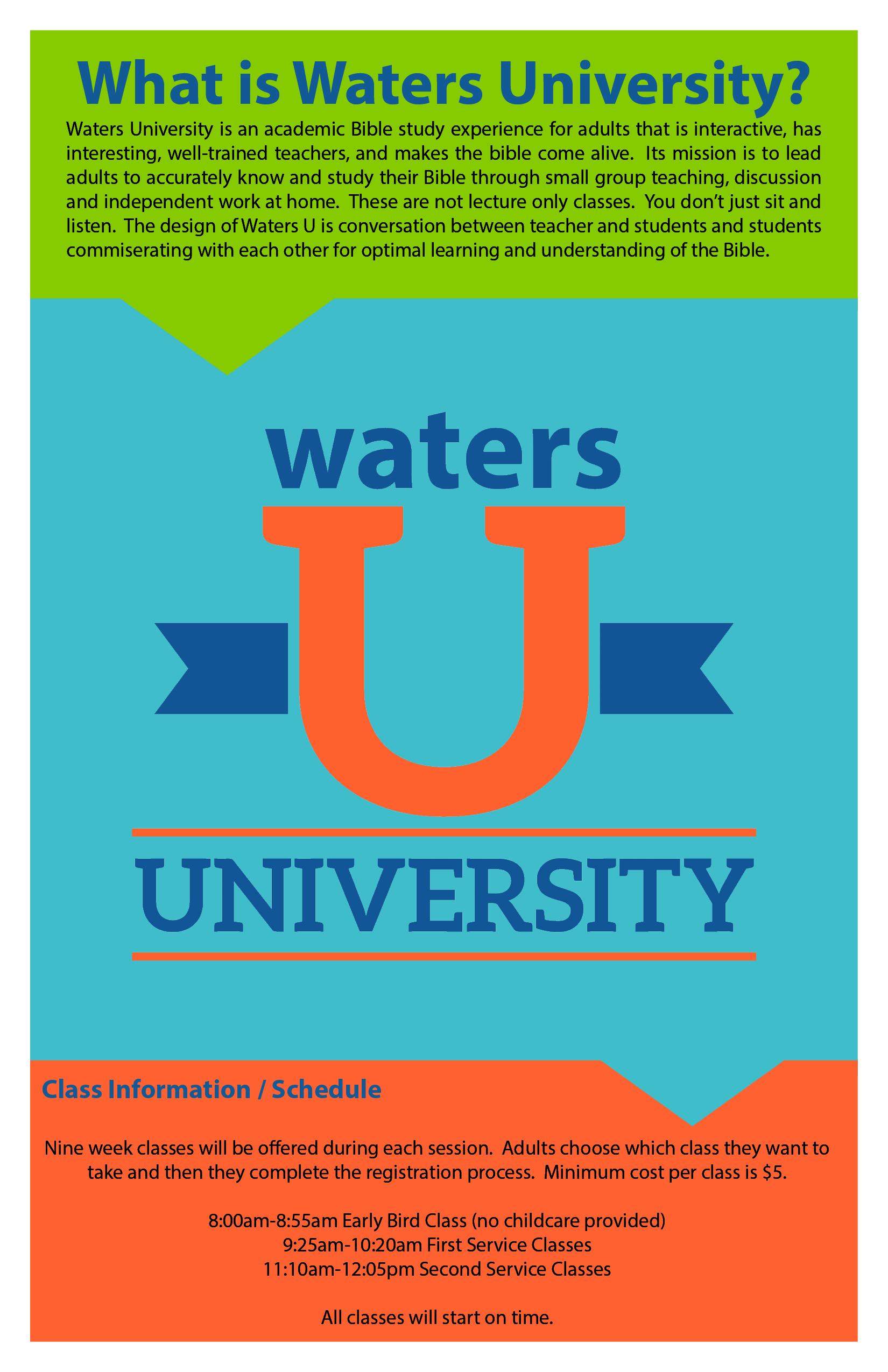 What is Waters U?.jpg