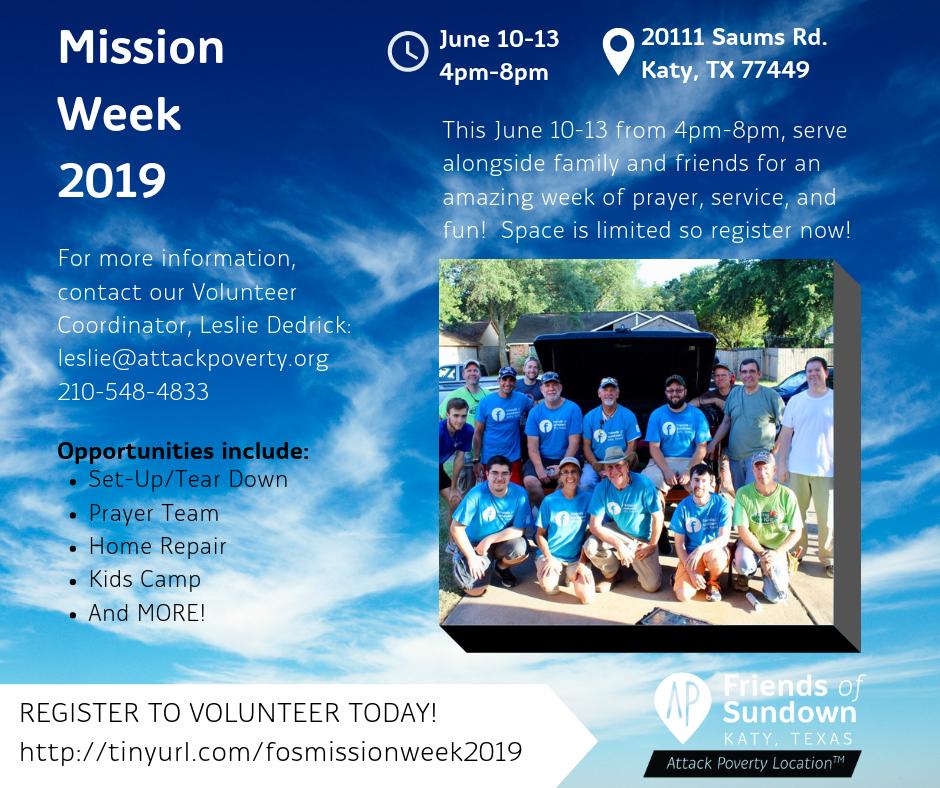 Mission Week Volunteer Facebook 1.png