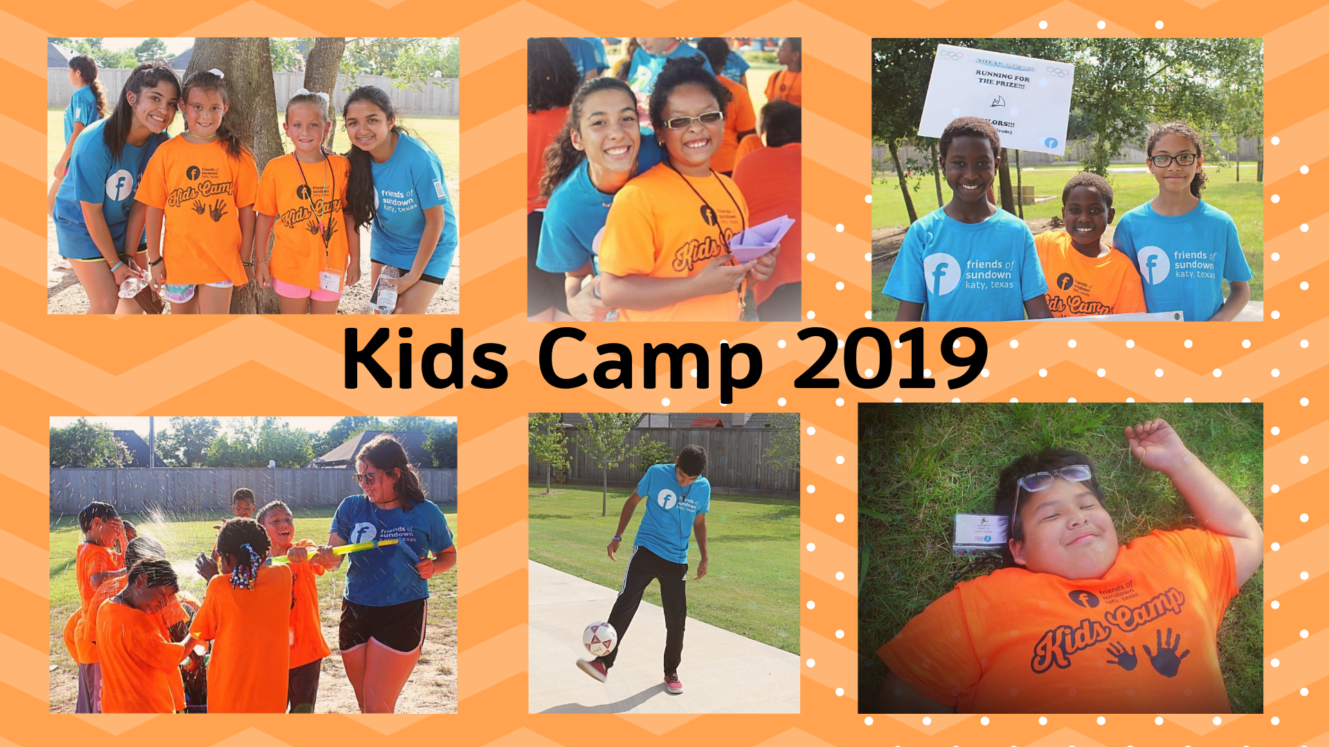 fos kids camp collage.png