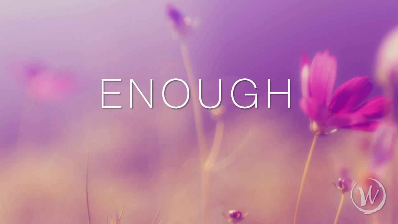 EnoughBG_title.jpg