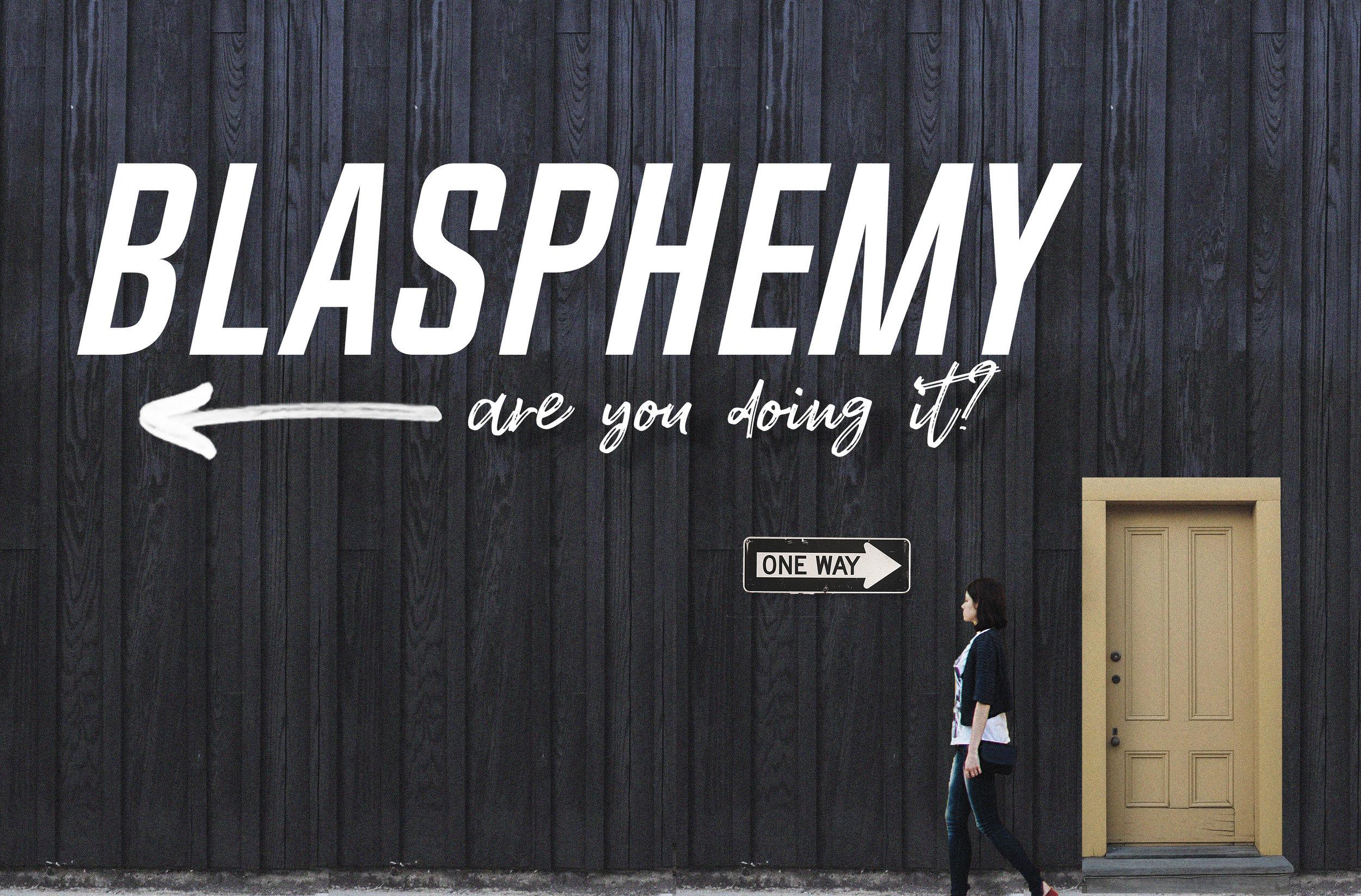 blasphemy-graphic.jpg