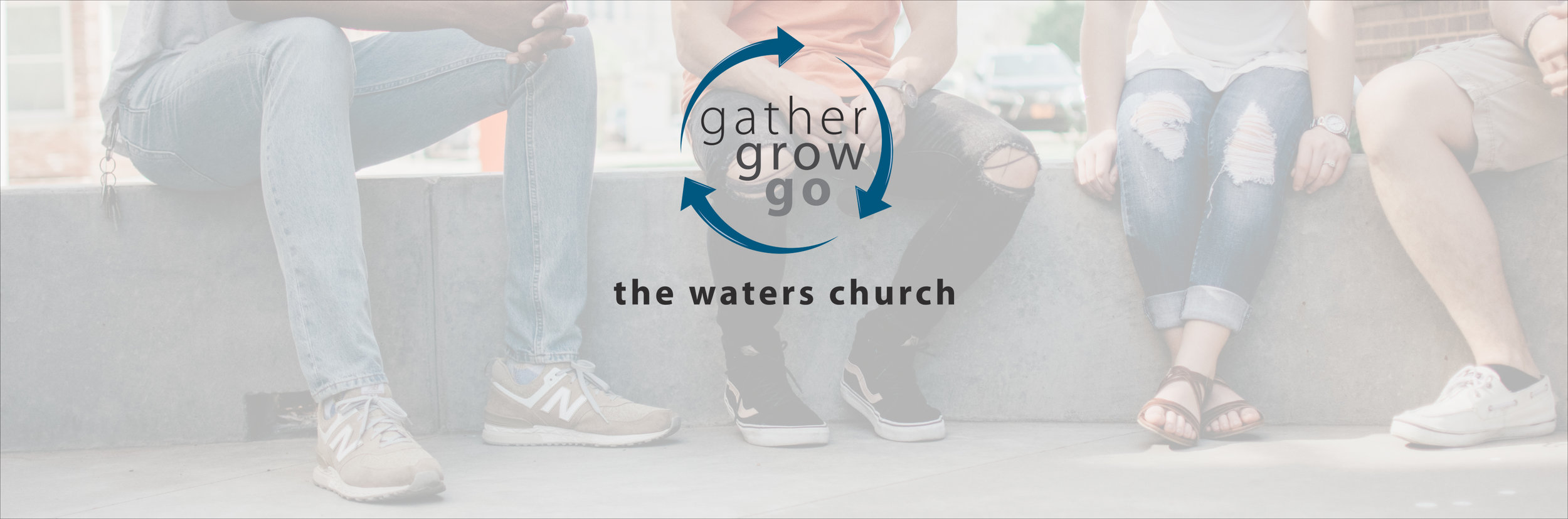 Gather Grow Go - GO SECTION HEADER 2.jpg