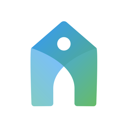 CHURCH CENTER ICON -.png