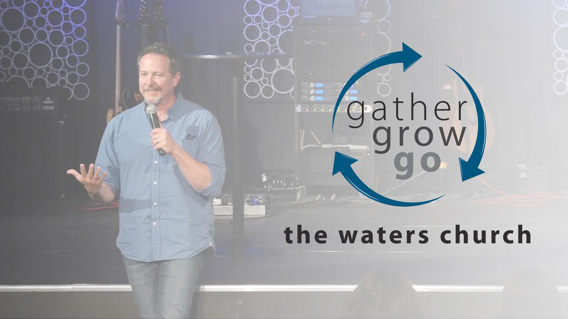 Gather Grow Week 1 - Youtube Cover Art.jpg
