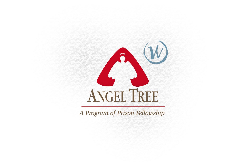 Angel Tree Squarespace Logo.jpg