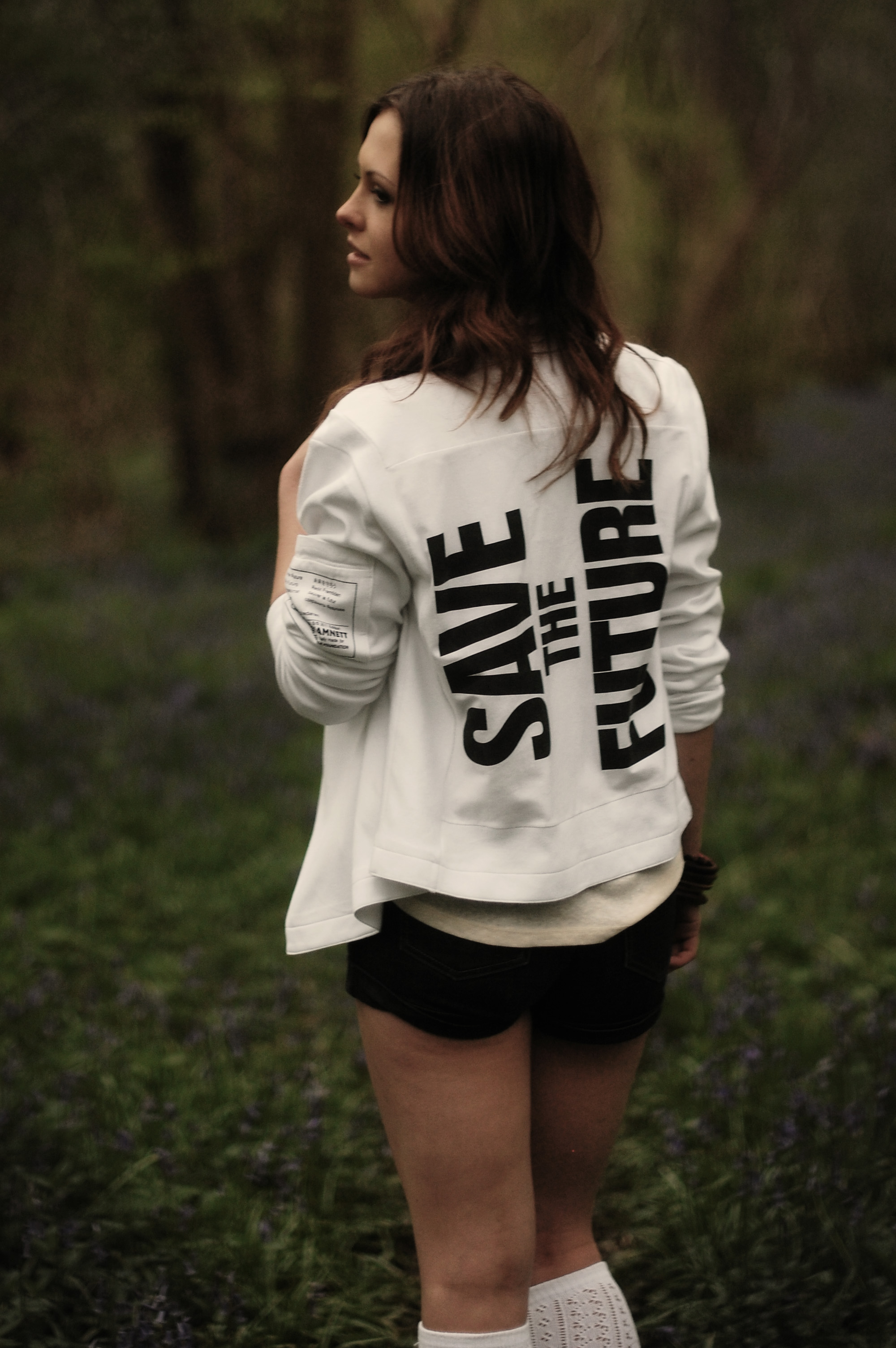 SaveTheFuture3