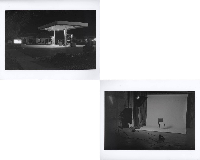 darkroomsmall