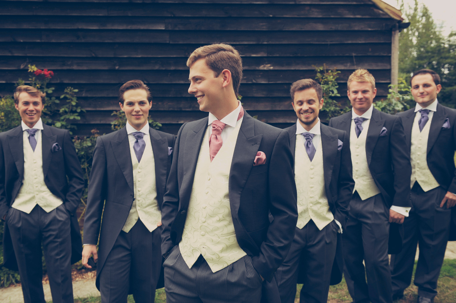 grooms10small