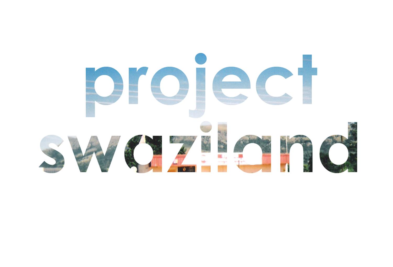 projectswaziland-2.jpg