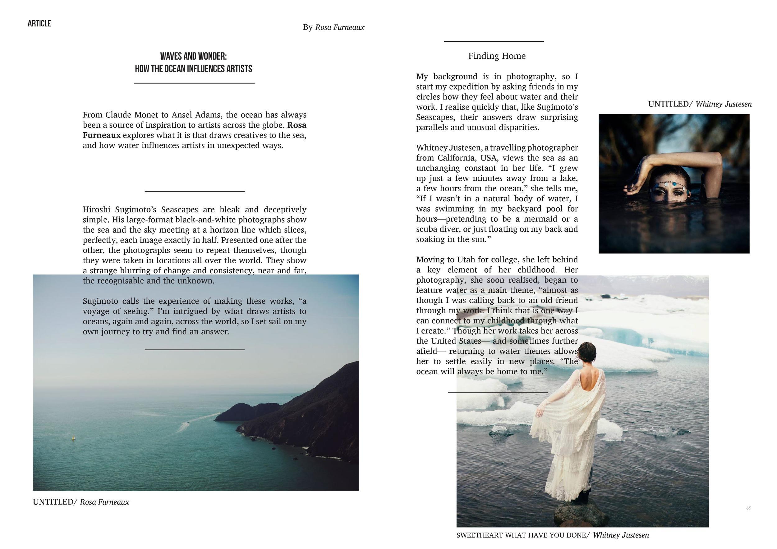 Rosa Furneaux - Waves and Wonder-page-001.jpg
