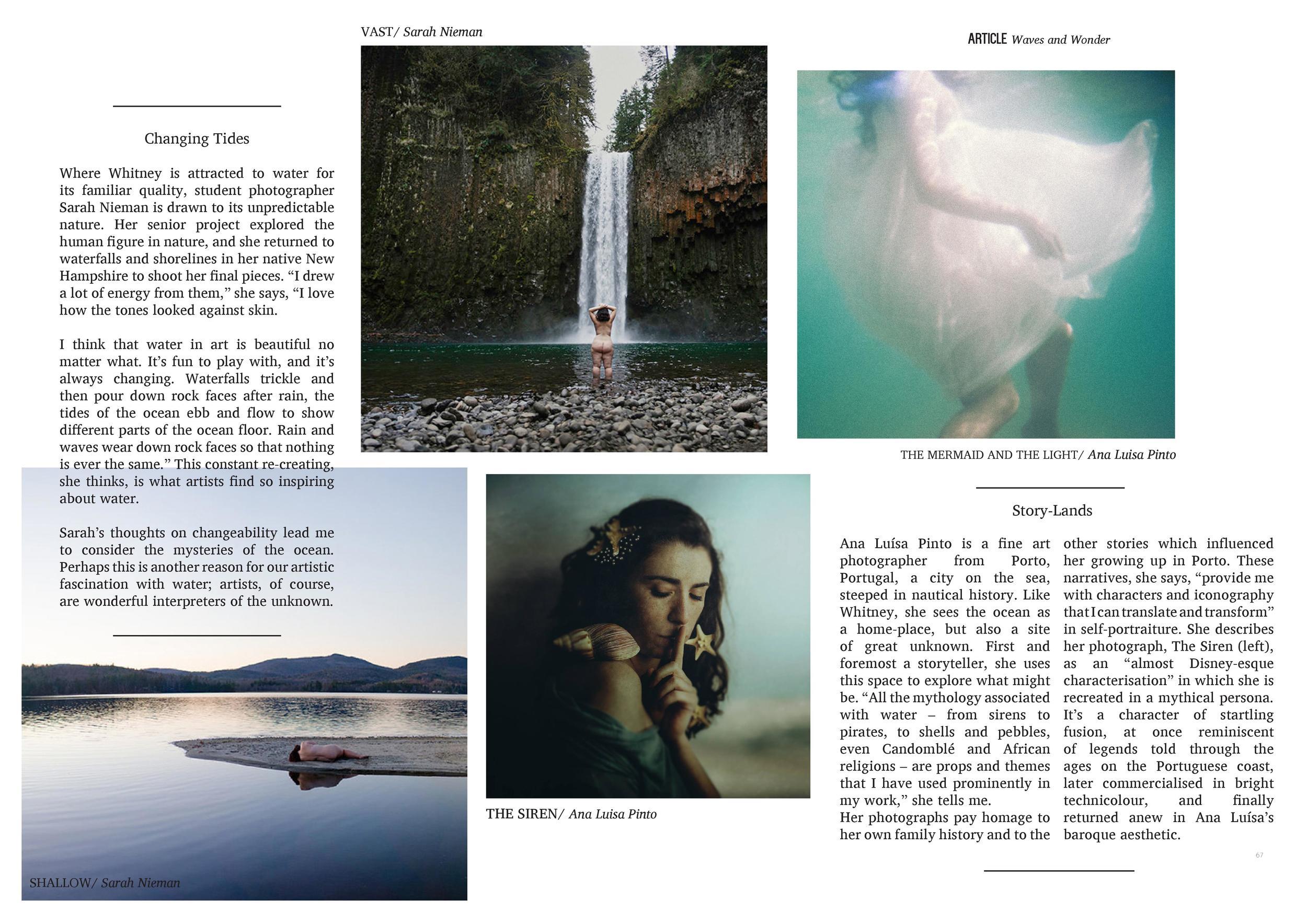 Rosa Furneaux - Waves and Wonder-page-002.jpg