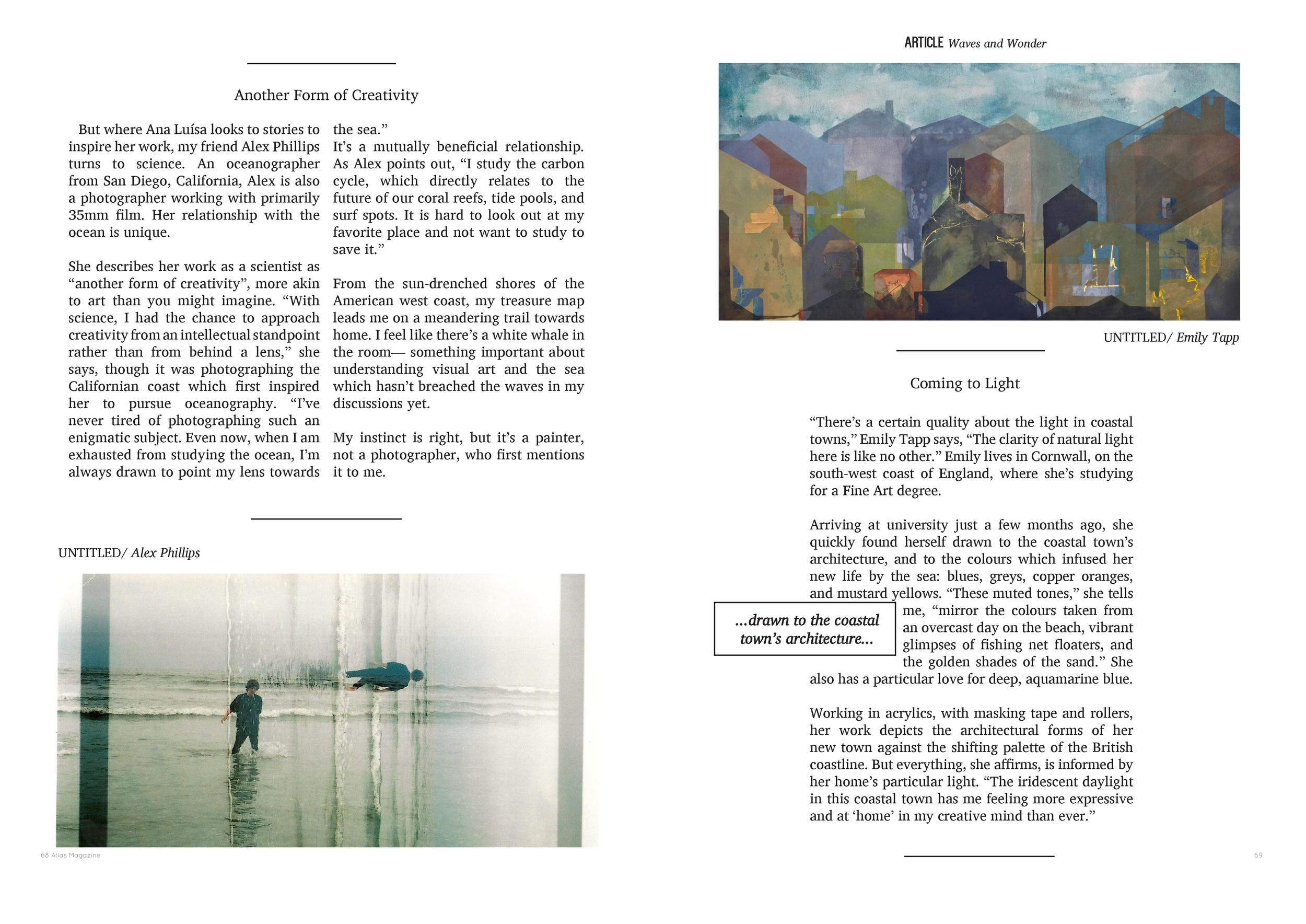 Rosa Furneaux - Waves and Wonder-page-003.jpg