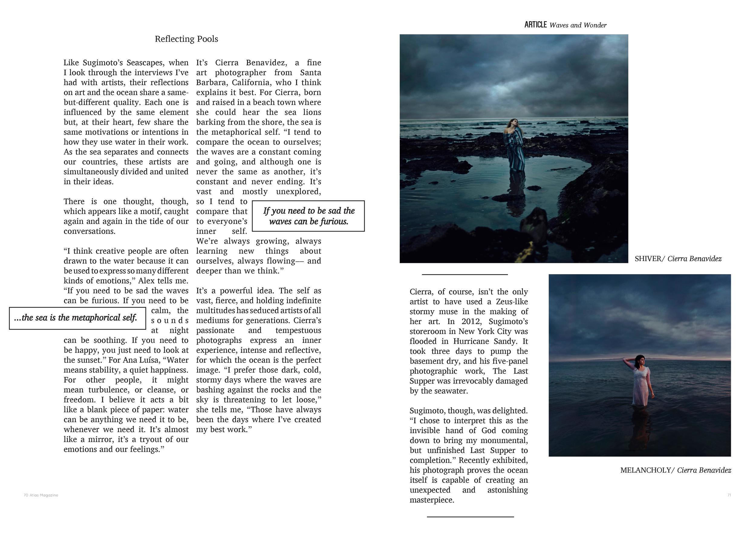 Rosa Furneaux - Waves and Wonder-page-004.jpg