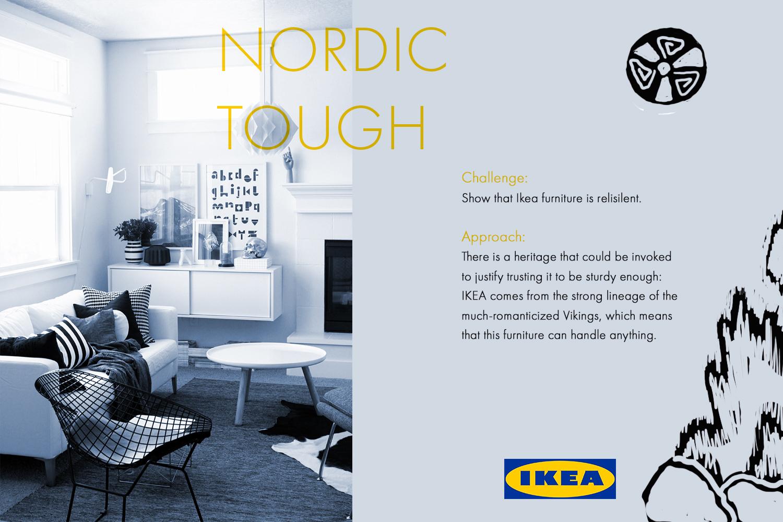 Board Ikea .jpg