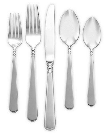 silverware.jpg