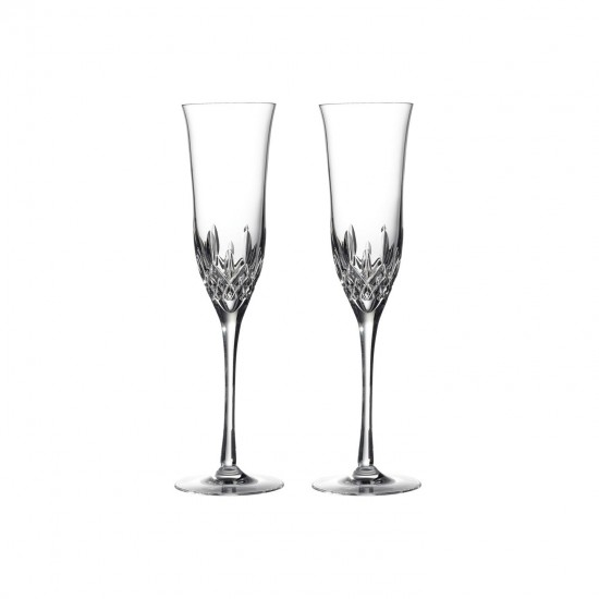 waterford-lismore-essence-champagne-flute-024258421882.jpg