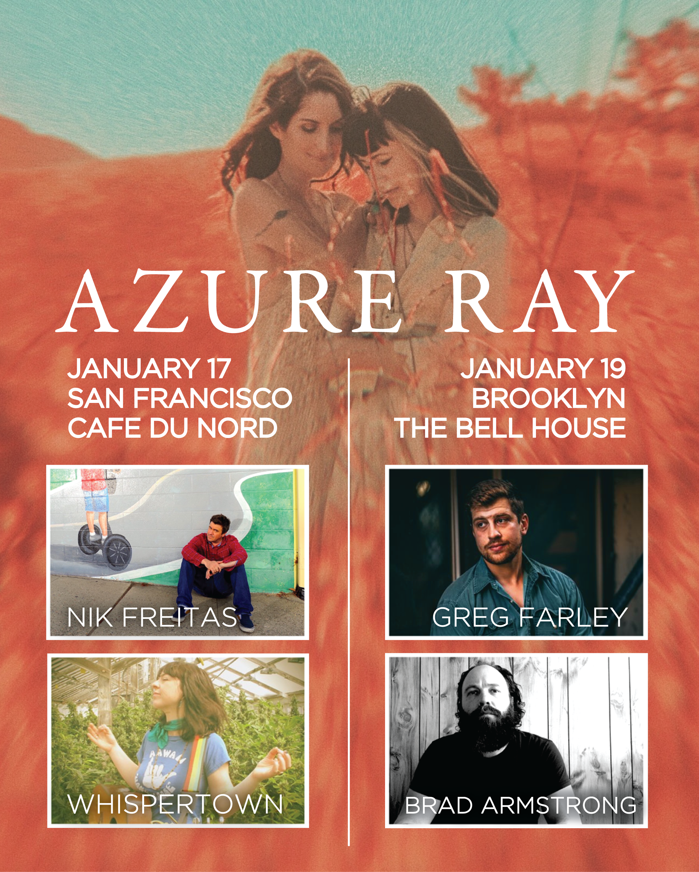 Azure Ray - January shows flyer-02.png
