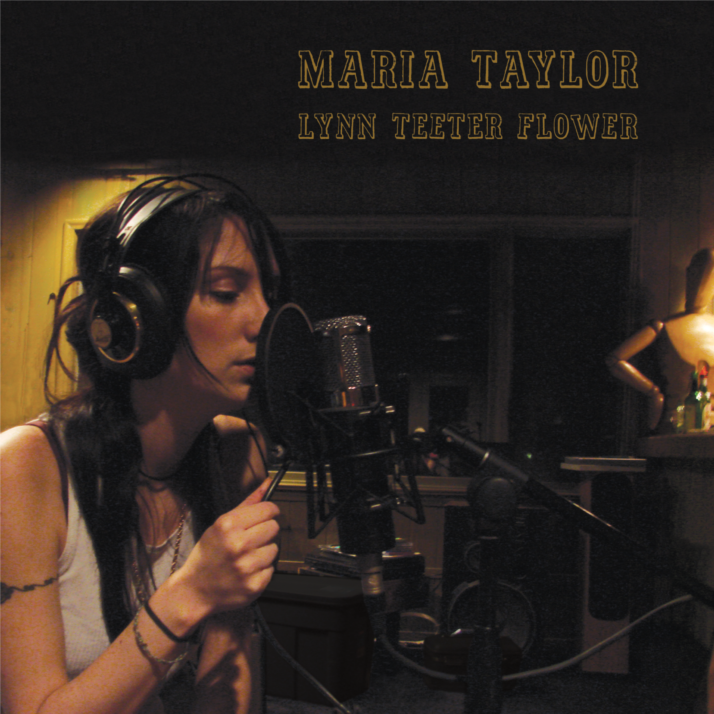 Maria Taylor –LTF cover TC-01.png